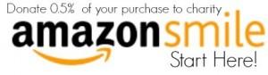Amazon-Smile-Graphic1 (411x116)