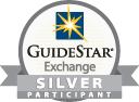 guidestar-silver-badge