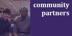 CommunityPartners-thumb