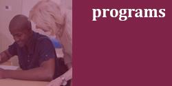 Programs thumb